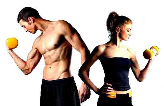 Perder masa muscular al trasnochar