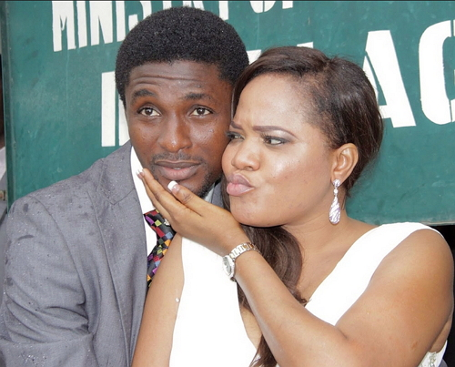 toyin aimakhu husband marriage vows