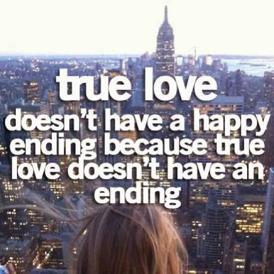 True Love Quotes (Move On Quotes) 0067 5