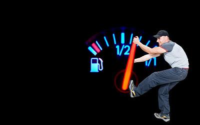 Preço de combustíveis terá novo reajuste a partir de hoje, 29