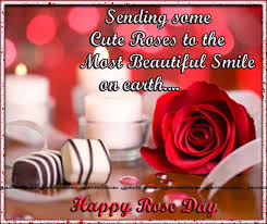 happy-rose-day-2017-images-with-special-love-messages-for-girlfriend