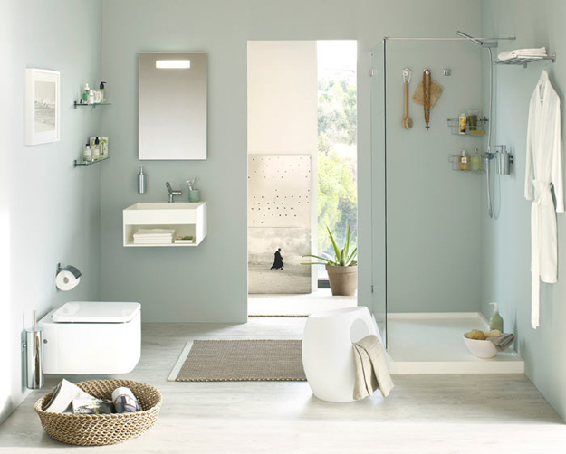 Accessories For Bathroom 3