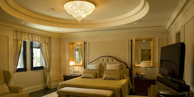 https://www.onlineumra.com/hotels/madinah/the-oberoi-madinah.html