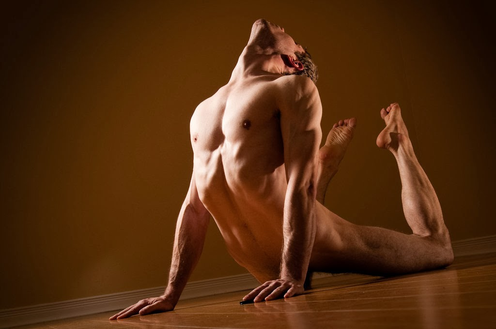 erotic-sex-exhaustion-naked-male-nudists