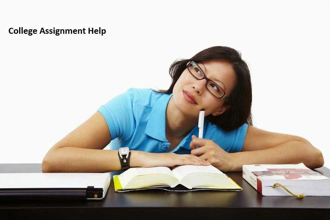 MyAssignmentHelp – Best Assignment Help Provider