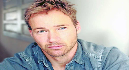 Celebs Info: Steve Byers Biography - Age, Height, Weight, Family & More