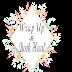 Wrap Up | Bookhaul Agosto/Septiembre