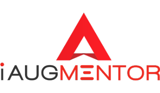 iAugmentor Labs (P) Ltd. raises an amount of 1Cr in seed funding from national and international investors
