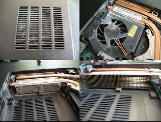 cara-mengatasi-laptop-cepat-panas-dan-mati-sendiri