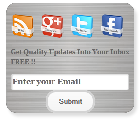 socialmedia-widget-with-subscribe-box-for-blogger