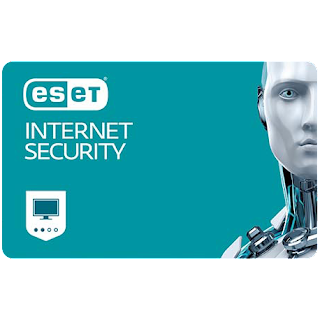 ESET Smart Security 10.1.245 License Key 100% Trusted