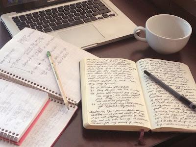 CEO e narrazione: la visione del business attraverso lo storytelling