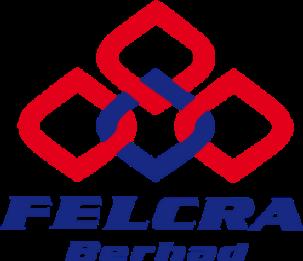 Jawatan Kosong Felcra Bina Sdn Bhd Mobile