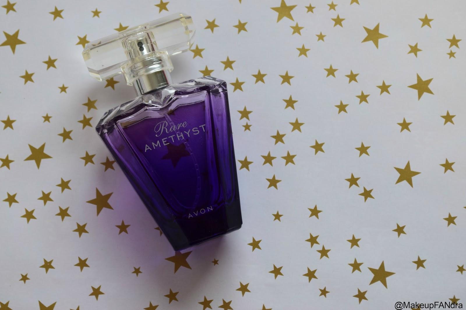 Avon-Rare-Amethyst-parfem