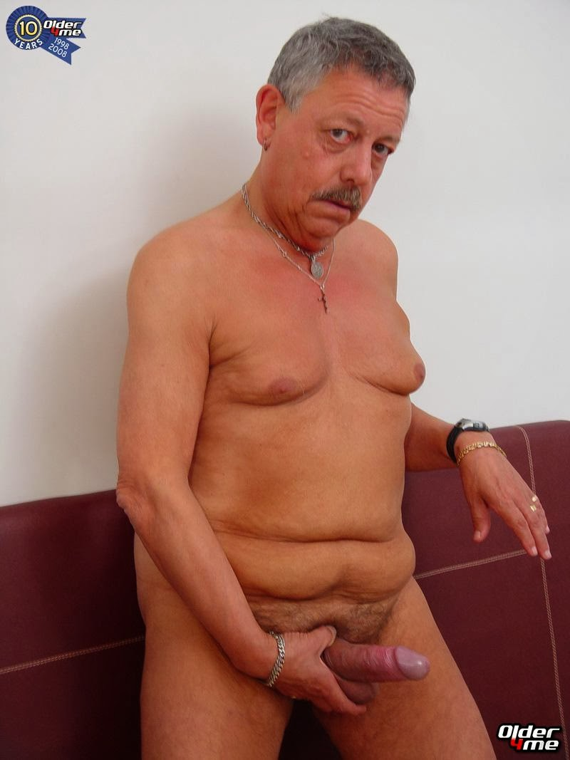 Video at And more porn: Old Man, Older4me, Old Man Young, Grandpa, Older Daddies Gay