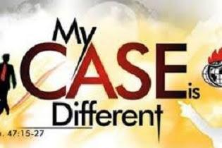 "alt=""shiloh 2016 ""My case is different"""