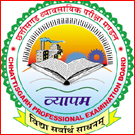 CG Vyapam Sub Engineer Result
