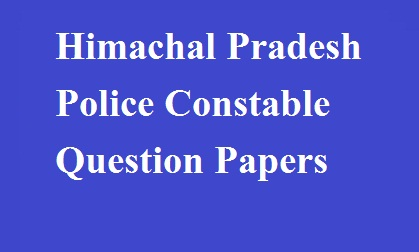 Food Safety Officer Question Paper Pdf