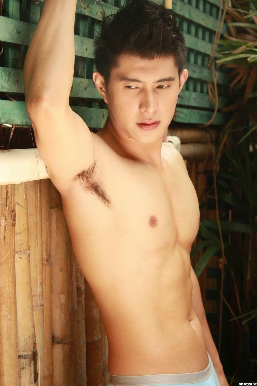 Мальчики тайские гей