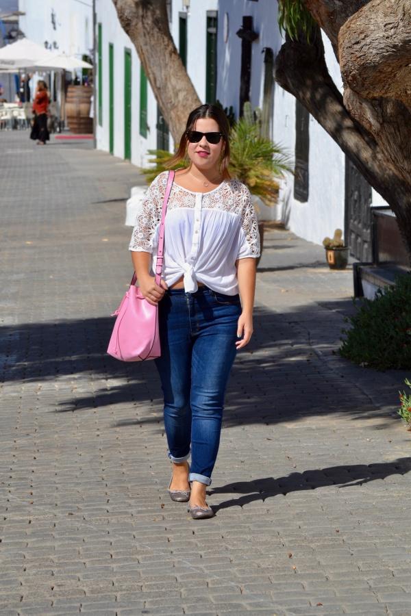look_bolso_rosa_bailarinas_purpurina_lolalolailo_06