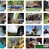 Paket Ciwayang Body Rafting All in