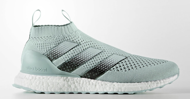 e2506c25f4c1 2016 - Adidas Ace 16+ PureControl Ultra Boost Based on Ace 16+ Colorways