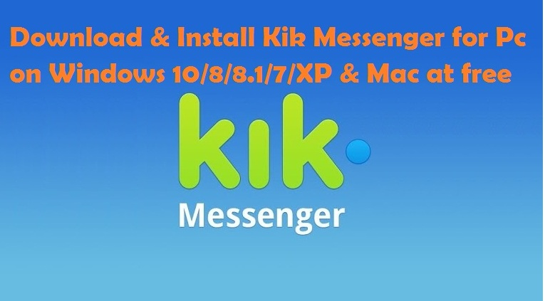 how to download voice message in messenger pc