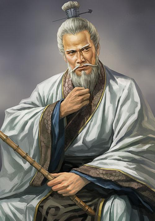 """""""เก่งสง""""  (Lu Wang, Lu Shang) """"เจียงไท่กง"""" """"เจียงจื่อหยา"""" (Jiāng Zǐyá) หรือ """"ไท่กงหวัง"""" (Tàigōng Wàng)"""