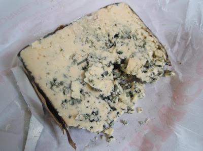queso picón