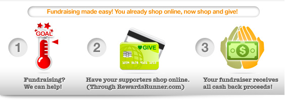 http://www.rewardsrunner.com/