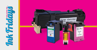 ink cartridges and toner cartridges discount