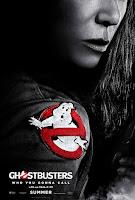 Ghostbusters Cazafantasmas Posters 1