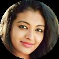 thedurgakrishna_image