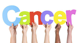 Cancer Causes Symptoms and Prevention in Gujarati