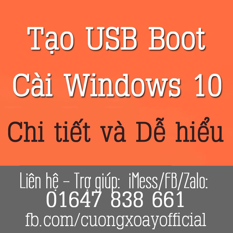 [Hướng dẫn] Tạo USB Cài Windows 10 Chi tiết và Dễ hiểu [Hướng dẫn] Tạo USB Cài Windows 10 Chi tiết và Dễ hiểu [Hướng dẫn] Tạo USB Cài Windows 10 Chi tiết và Dễ hiểu [Hướng dẫn] Tạo USB Cài Windows 10 Chi tiết và Dễ hiểu [Hướng dẫn] Tạo USB Cài Windows 10 Chi tiết và Dễ hiểu