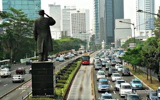 Mengupas Tentang Sejarah Jakarta