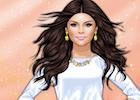 Selena Gomez City Girl