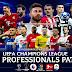 PES 2019 Professionals Patch V1