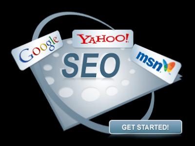 Học SEO Online Miễn Phí