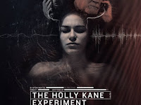 The Holly Kane Experiment (2017) HD1080p Subtitle Indonesia