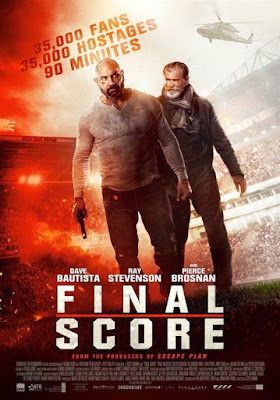 Final Score 2018 DVD R1 NTSC Latino Cam