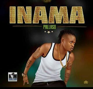 Audio Pallaso - Inama Mp3 Download