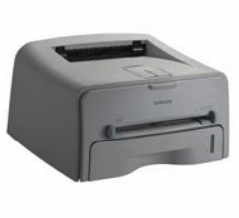 SAMSUNG PRINTER ML 1520 DRIVER WINDOWS 7 (2019)
