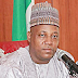 WE OWE OUR POLITICAL FREEDOM TO TINUBU — GOV SHETTIMA