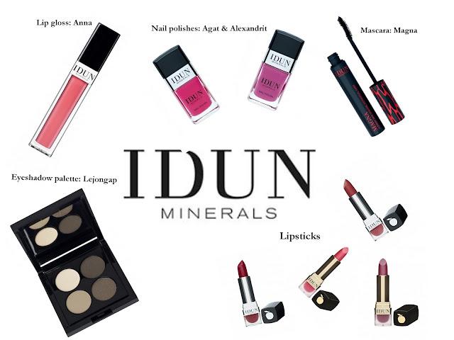 idun-minerals-kozmetika-moja-wishlist