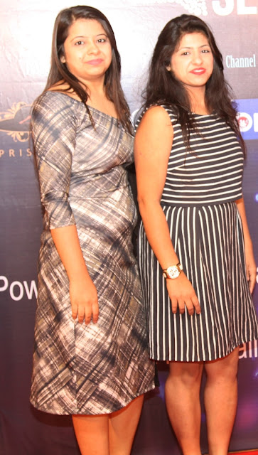 Designer Nimisha & Disha