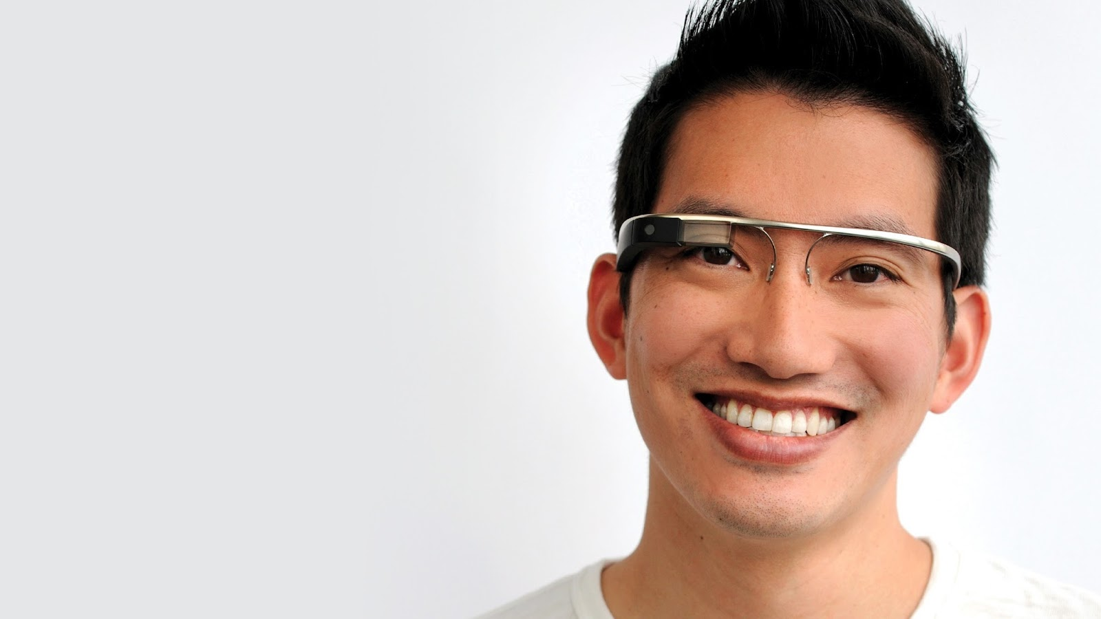 google-io-15-google-glass-virtual-reality
