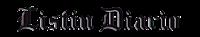 Editorial jueves, 28 de diciembre de 2017   0 Comentarios El narcotráfico va en aumento