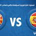 مباراة أسبانيا ومقدونيا اليوم والقنوات الناقلة أبوظبى الرياضية HD3