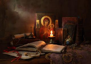 Αποτέλεσμα εικόνας για Πνευματική ζωή και αυτονομία δεν συμβαδίζουν.